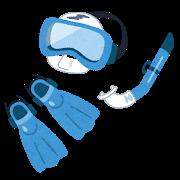 snorkel_goods