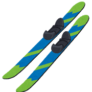 winter_sports_snow_ski_ita
