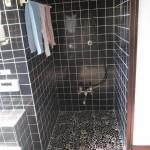 洗い場(浴槽側と2ヶ所あります)(風呂)