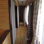 2F和室側廊下