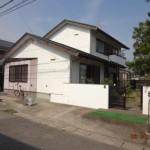 【商談中】桜ガ丘二丁目4LDK